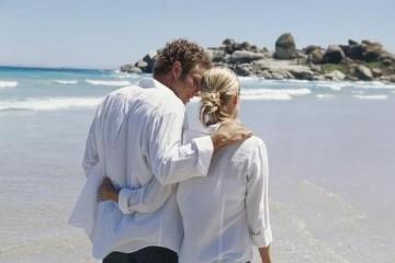 中年今后的婚姻生活谁需求谁更多一些两个人的说法十分共同