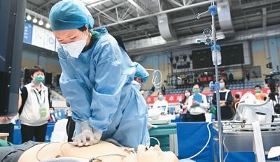 走向世界的中国创新药物